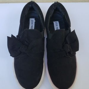 Steve Madden shoes sz 9